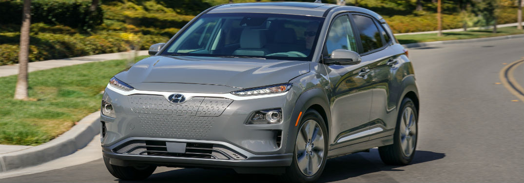 Which Hyundai vehicles are 2021 Kelley Blue Book Best Buy Awards Winners?