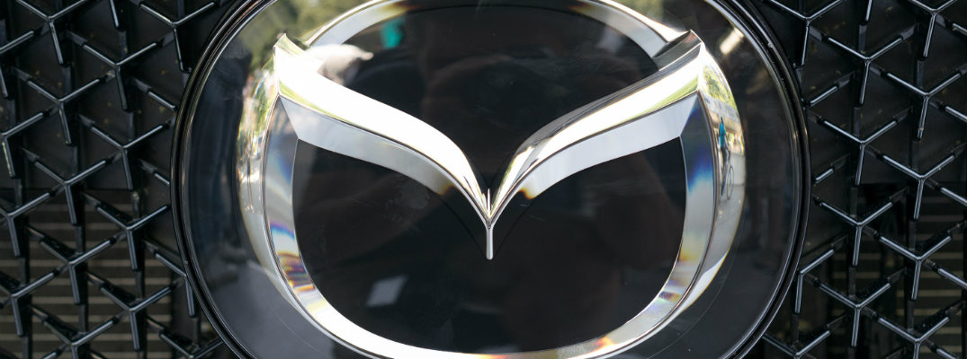 What Are the Main Differences Between the Four SUVs in the Mazda Lineup?