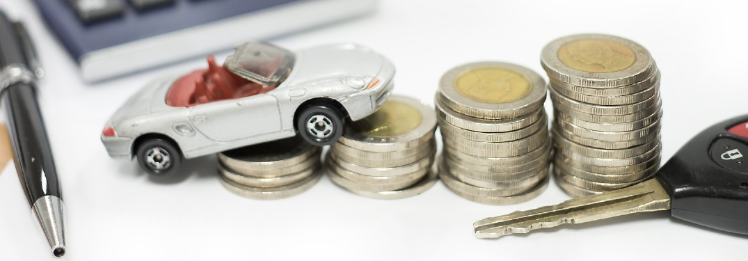 What is the 20/4/10 Rule for Buying a Car?