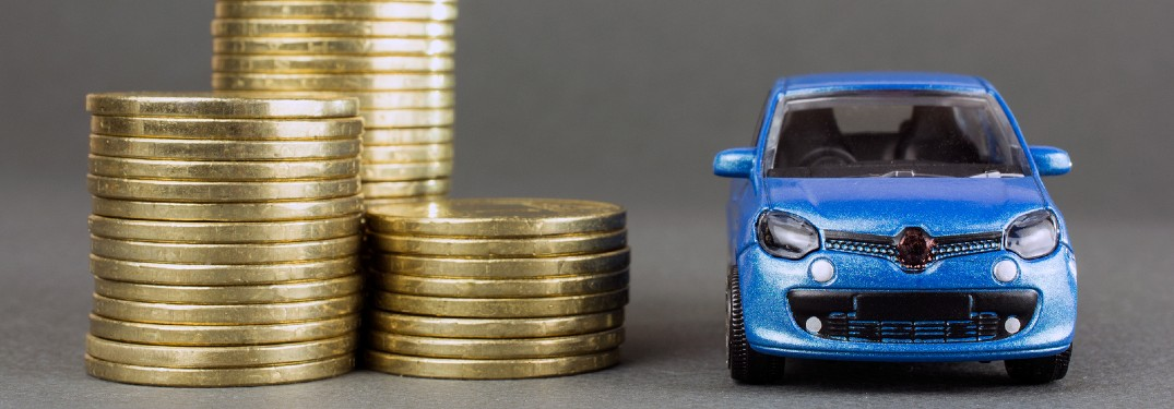 What are the Benefits of Financing for a Vehicle In-House?