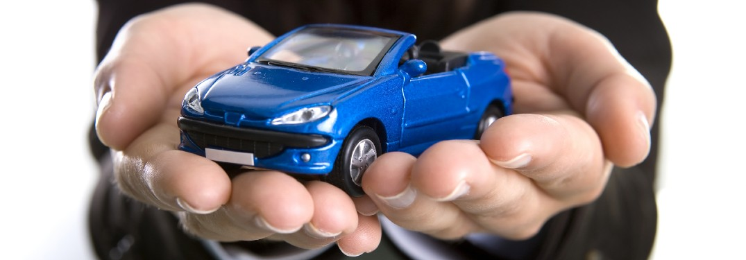 How to Get the Best Deals on Car Insurance