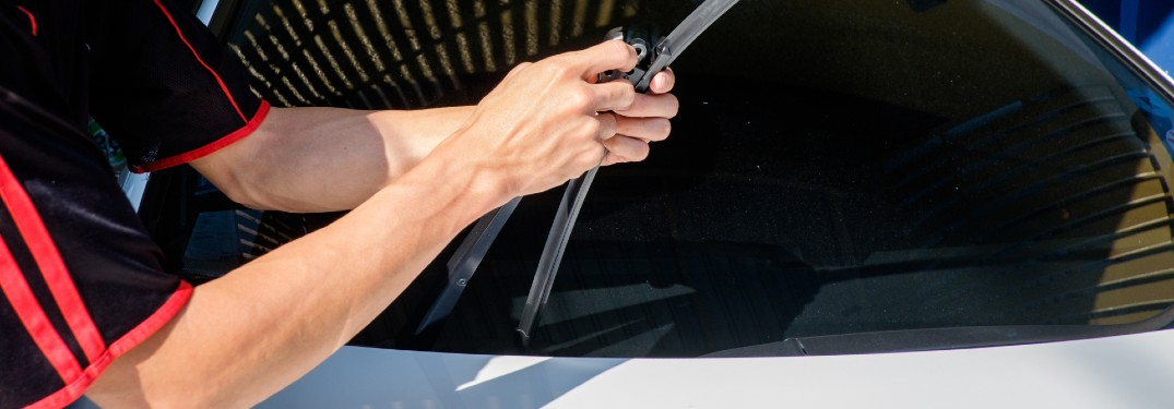 How Often Should I Replace my Windshield Wipers?
