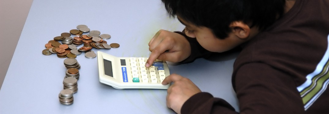 How to Teach Your Children About Money Management