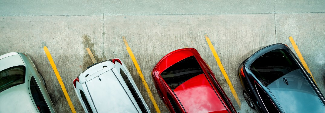 What is the Sell Your Car Program at U.S. Auto Sales?