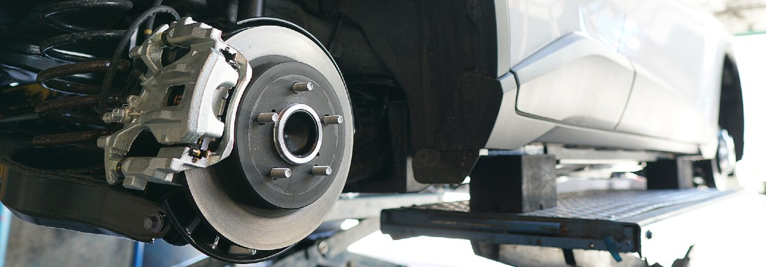 How Often Should I Replace My Brakes?