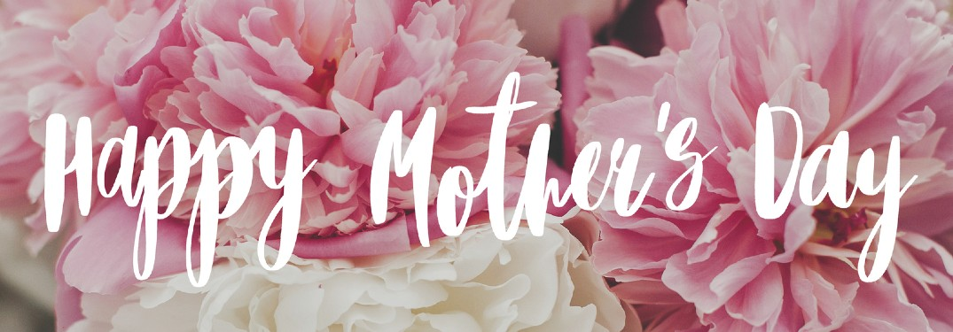 What are Some Fun Ways to Treat Mom on Mother's Day?
