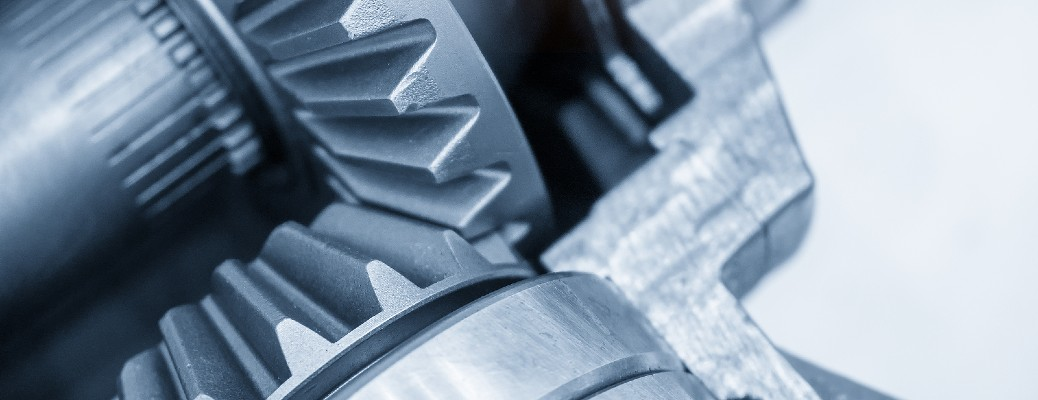 What are the common differentials in the auto market?