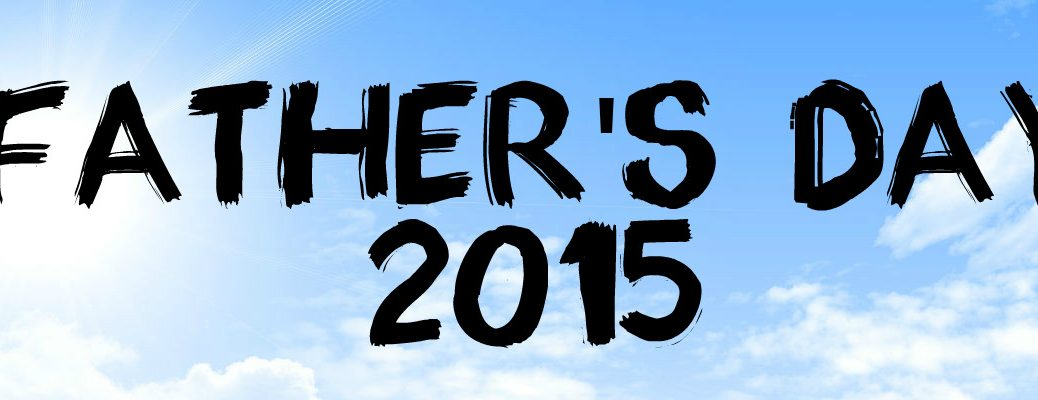 2015 Father's Day events near Decatur AL
