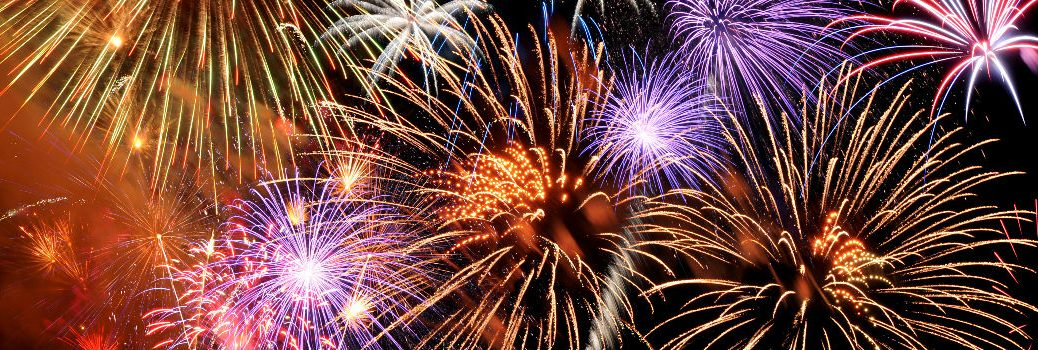 Are fireworks legal in Alabama?