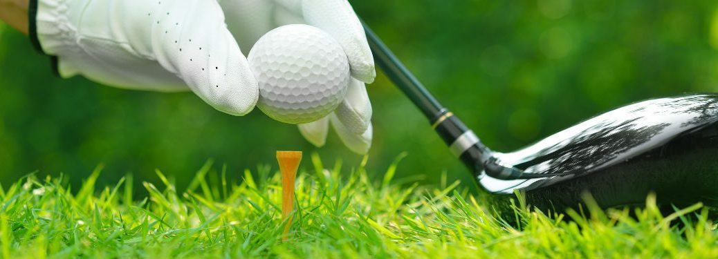 Top 3 Golf Courses and Clubs Near Decatur AL