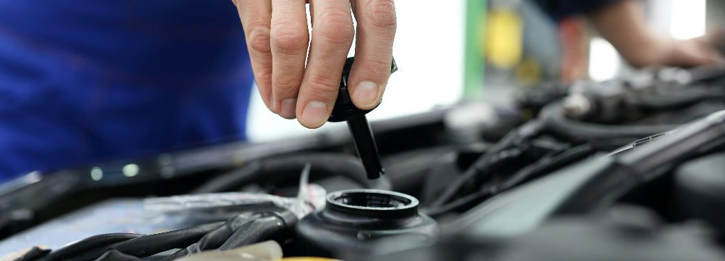 Best Service Procedures for your Car During Summertime