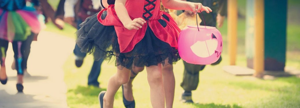 Best Places to Shop for Halloween 2017 Costumes in Morgan County