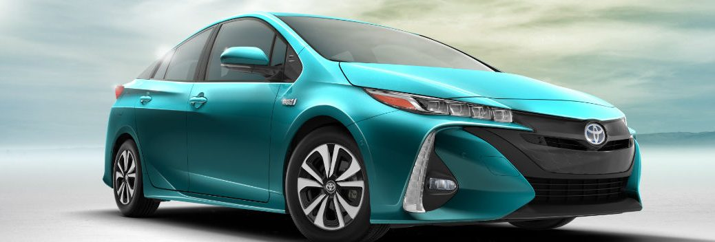 2017 prius prime price release date and specs. Black Bedroom Furniture Sets. Home Design Ideas