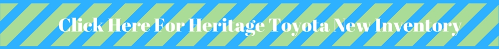 click here for heritage toyota new inventory