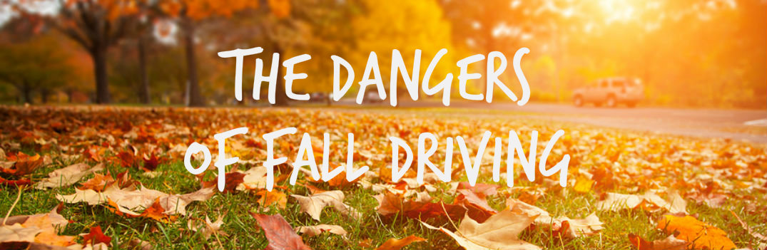 3 Fall Vehicle Preparation Tips in South Burlington VT