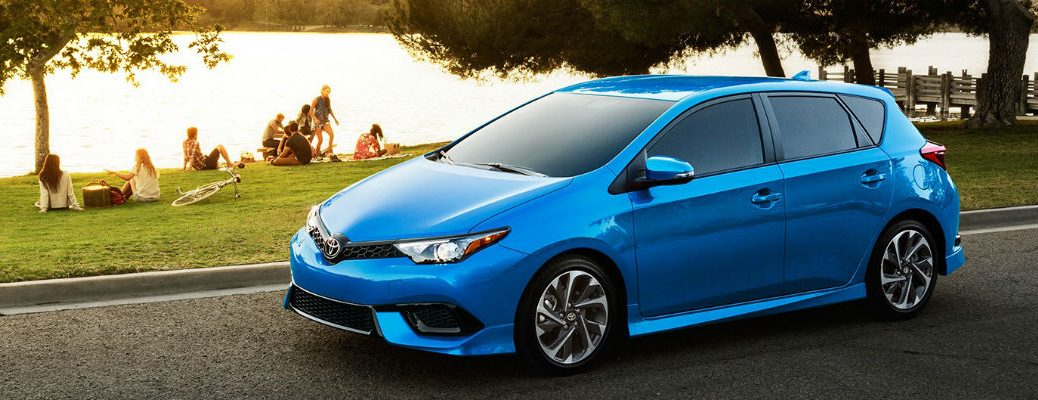 Toyota Presidents' Day 2017 Sale in Saint Albans VT