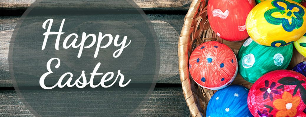 2017 Easter Events in Saint Albans VT
