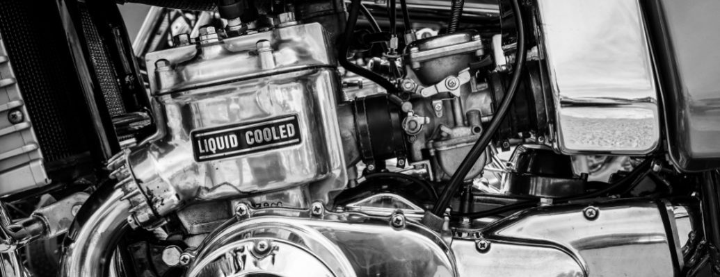 Air vs Liquid Cooling Systems in Motorcycle Engines: What Works Best?
