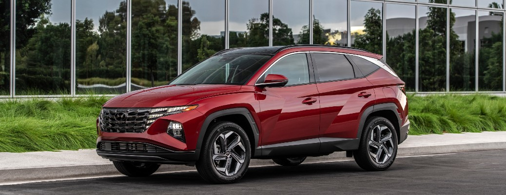 Find Star-Studded Deals at Earnhardt Hyundai this Memorial Day