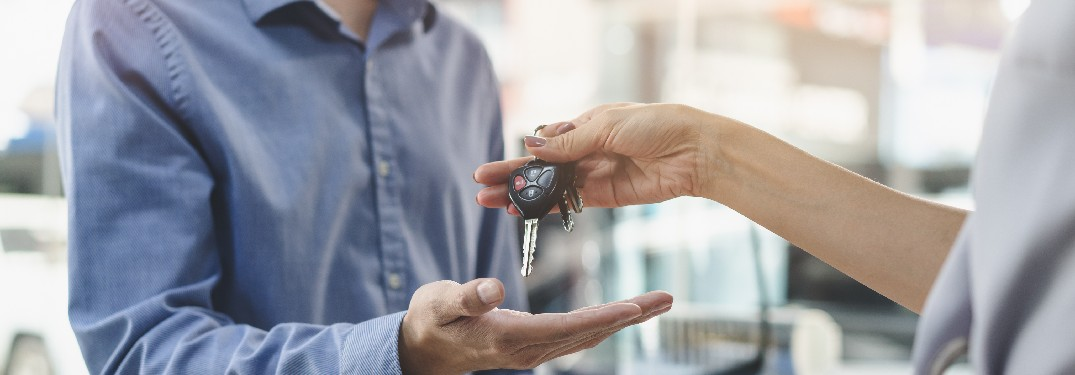 How to Get More Money for Your Trade-In Vehicle