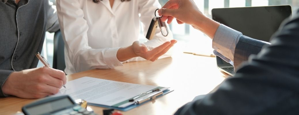 Where can I get online pre-approval for auto loans in Wolfforth, TX?