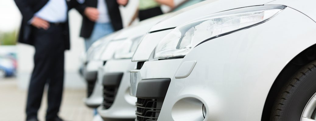 Hyundai Certified Pre-Owned Vehicles in Cocoa, FL