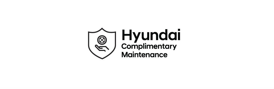 Does Hyundai offer a complimentary maintenance plan?