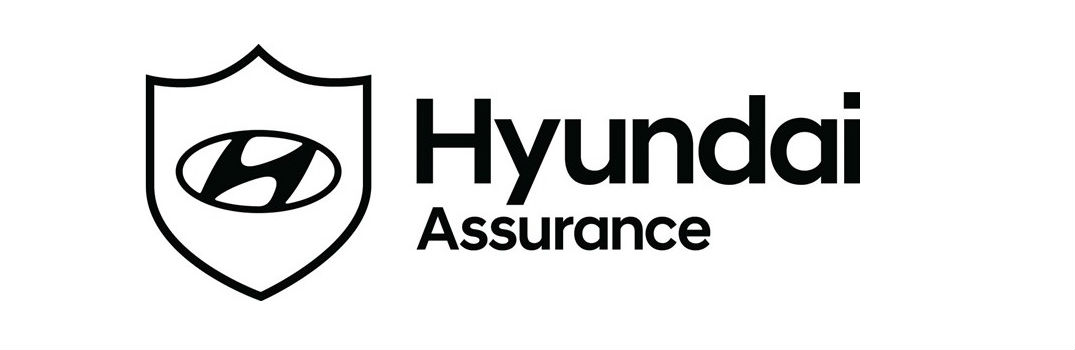 What are the benefits of the Hyundai Assurance Job Loss Protection program?