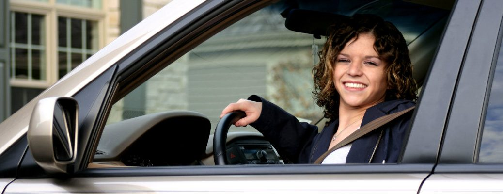 6 Best Used Vehicles for Teenagers and Young Drivers