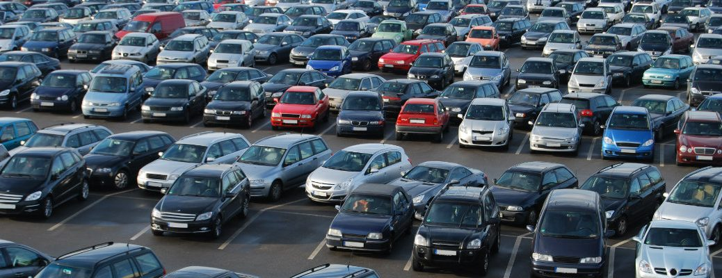 Top 5 mistakes used car shoppers make