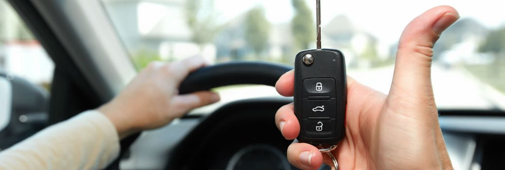 Tips for Shopping for a Used Car