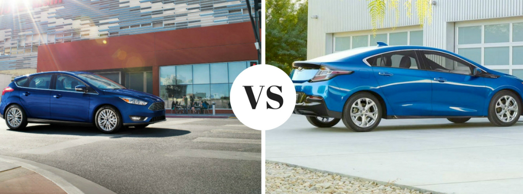 What Is A Sedan >> Differences Between A Hatchback And A Sedan