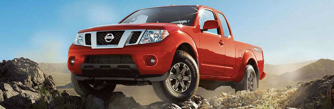 Should I Buy Mud Tires or All-Terrain Tires?