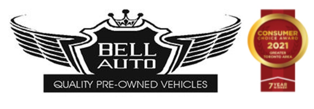 What's A Great Dealership to Trust in Toronto, ON?