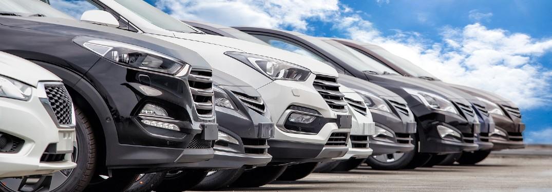 What Used Vehicles Should I Avoid Buying?