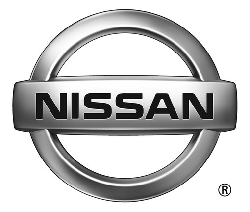 Nissan at New York Auto Show