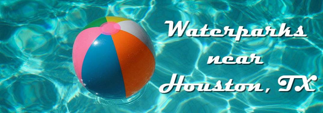 Beat the heat with a day at the pool!