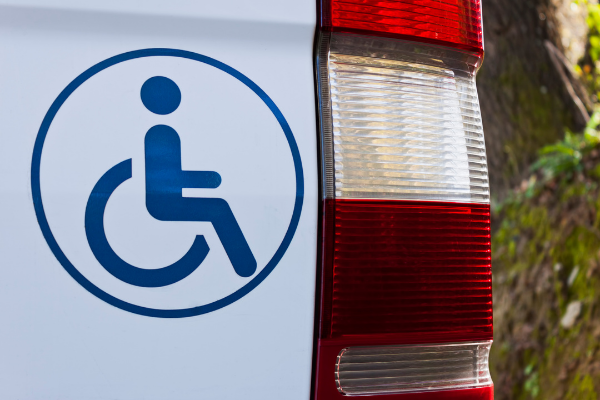 Bussani Mobility-funding-sources-wheelchair-van