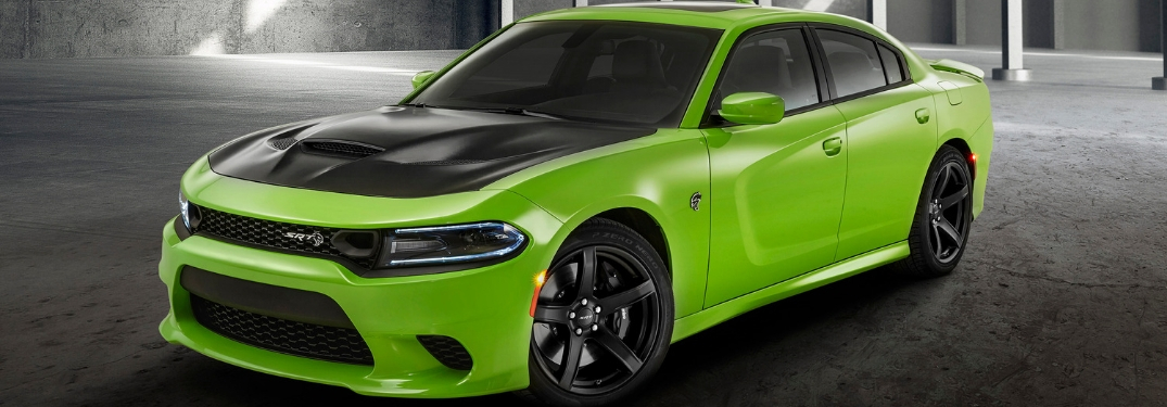 Dodge Charger Engine Options Highlighted By 707 Horsepower Charger Srt Hellcat Cowboy Chrysler Dodge Jeep Ram