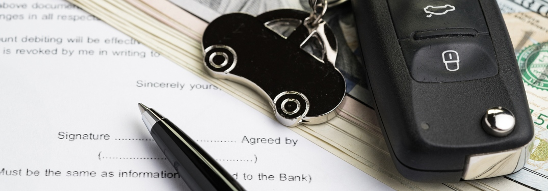 What Are The Pros And Cons Of Leasing Versus Buying A Car