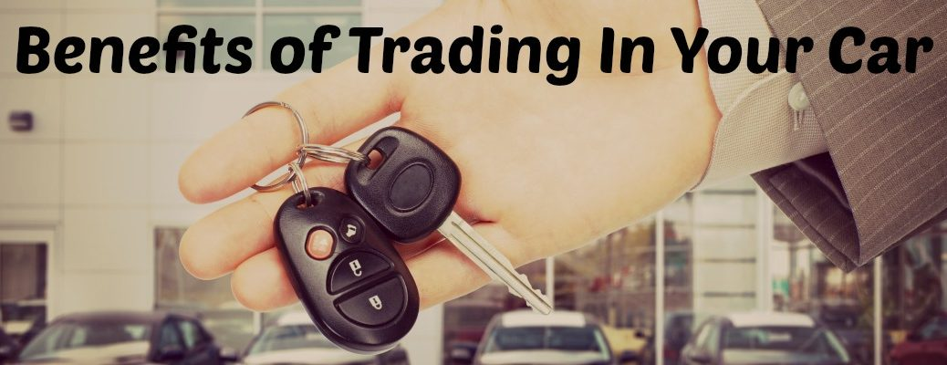 Trade in Your Car North Miami Beach FL