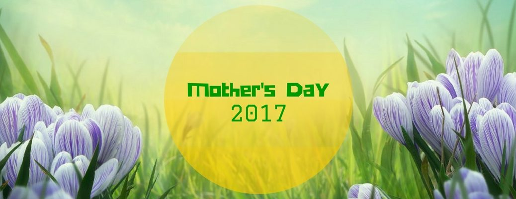 Mother Day Events Miami FL