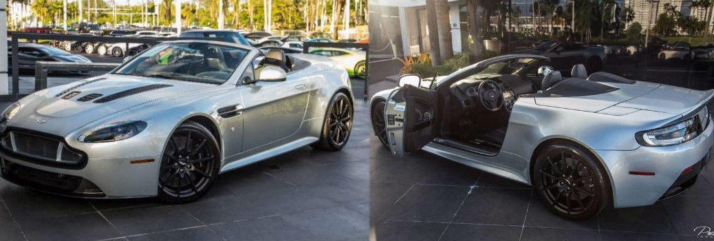 2015-Aston-Martin-V12-Vantage-S-Exterior-Driver-Side-Profile-Front-and-Rear_d