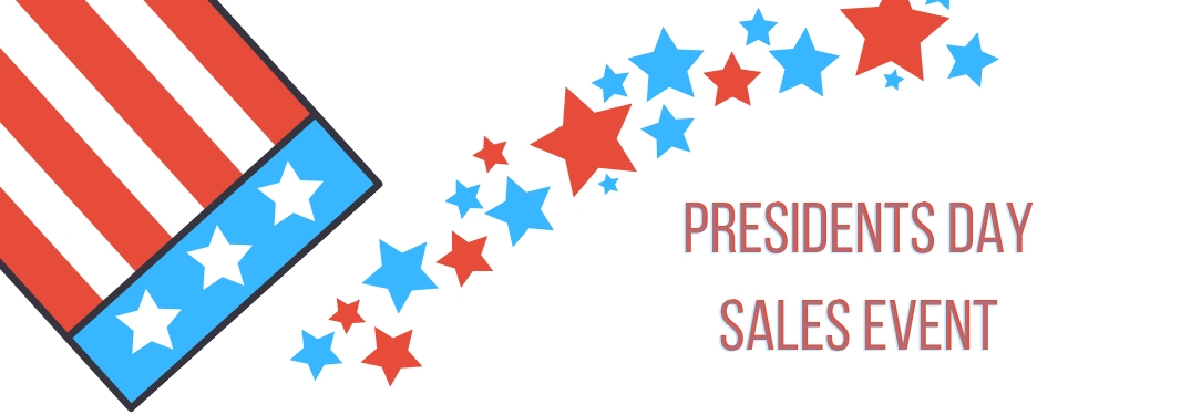Find Something to Celebrate This Presidents Day With Offers On 2019 Toyota Models