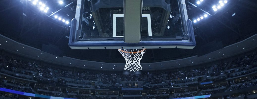 Where to watch March Madness games in Garden Grove CA
