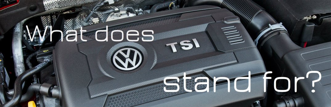 What Does Gti Stand For >> What Does Volkswagen Mk Tsi And Mqb Stand For