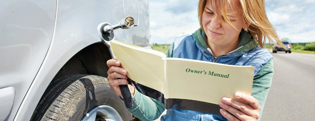where to find an owner s manual for a volkswagen Instruction Manual Book