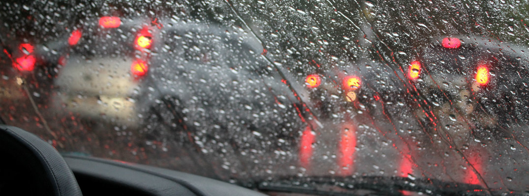 Enjoy Crystal-Clear Visibility in Your VW When You Change the Wipers