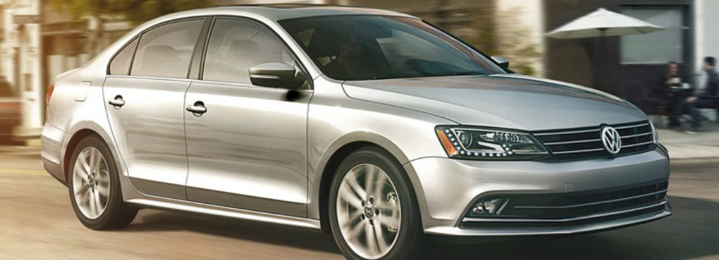 2015 Volkswagen Passat in gray