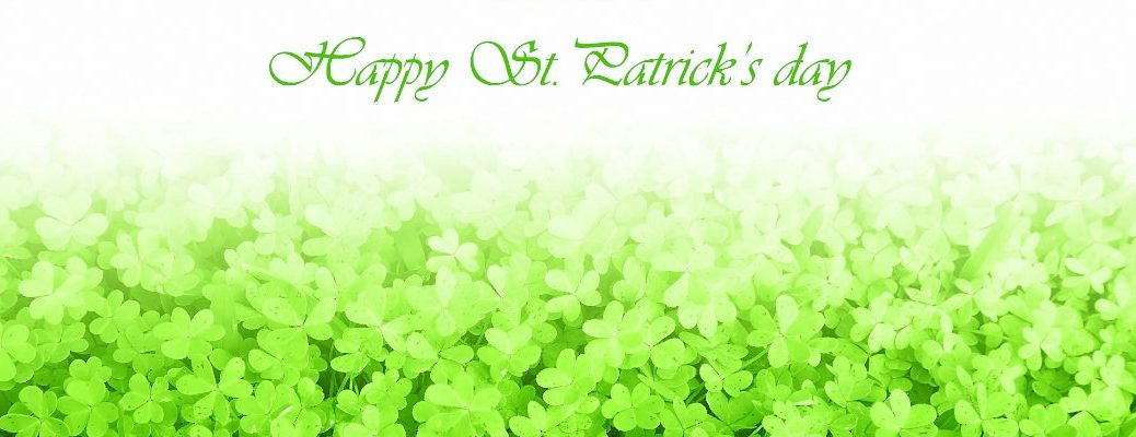 2016 St. Patrick's Day Events Thousand Oaks CA